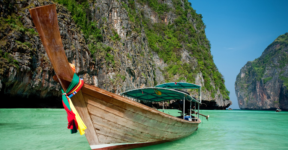 phi-phi-island-lontail-boat