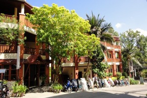 Patong-hotel-front