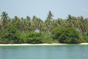 Phuket-islands