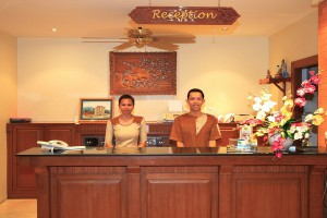 Reception-Sun-Hill-Hotel-Patong
