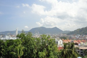 View-from-patong-hotel