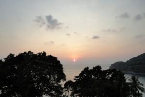 andaman-sea-phuket-hotel