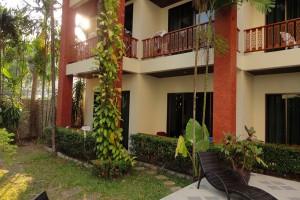 garden-hotel-sunhill