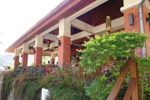 hotel-ambiance