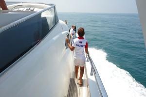 phuket-day-boat-trip