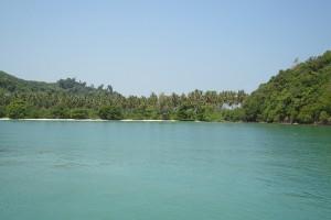 phuket-island-sea