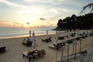 surin-beach-phuket-island