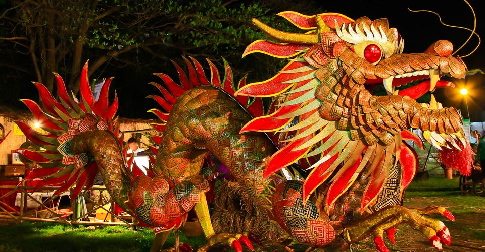 dragon-china-new-year-phuket