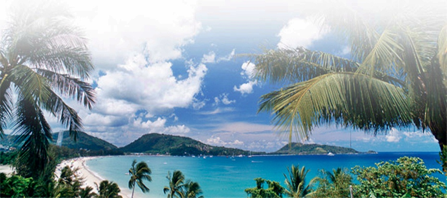 Book holiday now at Patong beach & receive special low season rates at our Patong hotel Phuket.