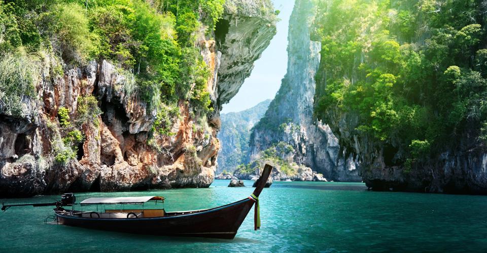 https://sunhill-phuket.com/wp-content/uploads/2015/01/phuket-small-islands.jpg