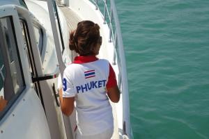 Phuket-activities