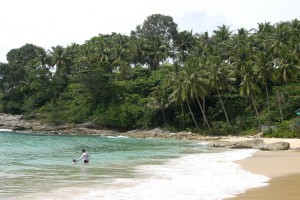 Phuket-beach-surin
