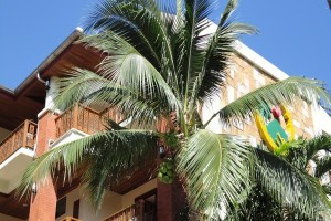 Phuket-hotel-front