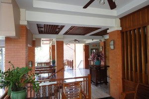 lobby-of-patong-hotel